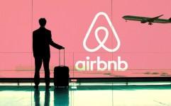 صنعت هتل داری و تهدید اقامت ارزان