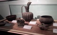 موزه ملی کاشان تعطیل شد