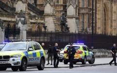 پیش بینی کاهش 30 درصدی گردشگران در لندن