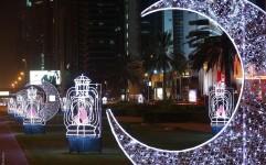 بهترین مقاصد گردشگری در ماه رمضان کدامند؟