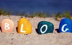 به یک بلاگر تاثیرگذار در گردشگری تبدیل شوید