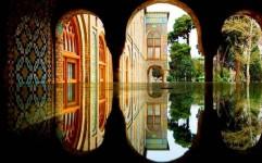 واکاوی گرایش کارآفرینانه گردشگری ایران