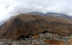سرزمین بهشت طلایی در مسیر توسعه