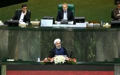 16 وزیر دولت دوازدهم مشخص شدند