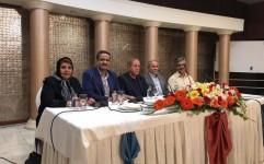 اعضای جدید هیأت مدیره انجمن صنفی دفاتر مسافرتی انتخاب شدند