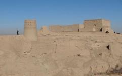 ضرورت ثبت جهانی بافت تاریخی 700 هکتاری میبد