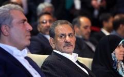ناگفته های زهرا احمدی پور از یک سازمان پر رفت و آمد
