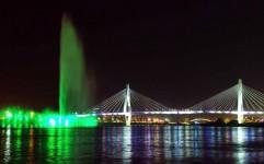 آسیب شناسی ضعف گردشگری خوزستان