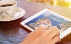 سفر هوشمندانه با تکنولوژی گردشگری