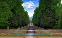 نمایندگان اطلاع رسانی گردشگری ایران در کرمان گرد هم می آیند
