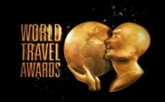 اعطای جوایز اسکار گردشگری/ از دیوار چین تا انتخاب سن پترزبورگ