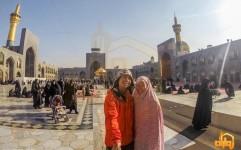 امضای تفاهم نامه مشترک گردشگری میان شهرهای مشهد، قم و شیراز