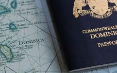دومینیکا کجاست و چگونه می توان شهروندی آن را اخذ نمود؟