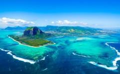 مقاصد گردشگری ناشناخته در جهان؛ بعد از کرونا کجا برویم؟