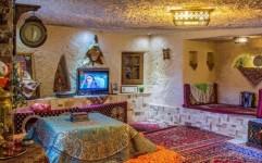 صدور چهار مجوز اقامتگاه بومگردی در آذربایجان شرقی