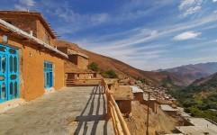 ۳۶ اقامتگاه بوم گردی جدید در کردستان ایجاد می شود