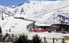 بخش خصوصی و توسعه گردشگری زمستانی