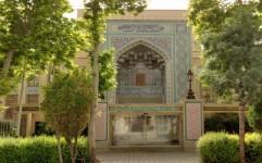 مسابقه راهنمایان موزه اسفند ماه برگزار می شود