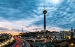 چگونه می توان در تهران یک روز خوب داشت؟