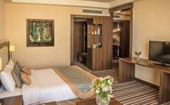 اقامتگاه های غیرمجاز؛ رقبای هتلداری یا ضرورت گردشگری