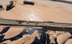 بانک جهانی سرمایه گذاری روی سوخت های فسیلی را متوقف می کند