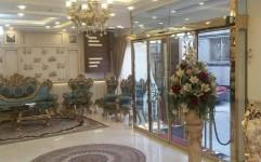 تخفیف 30 درصدی هتل های 3 استان گردشگری کشور