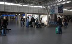 افزایش عوارض خروج از کشور منجر به توسعه گردشگری می شود