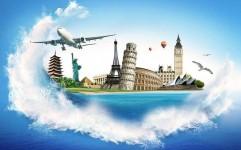 نشست «بازاریابی گردشگری؛ ساخت برند» برگزار شد
