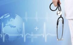 نگرانی بخش خصوصی از مصوبه شورای گردشگری سلامت
