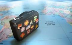 افتتاح سه طرح ملی گردشگری الکترونیک در مشهد