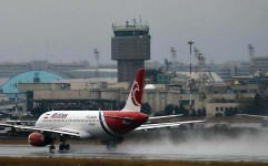 صدور ویزا در فرودگاه امام چهار برابر می شود
