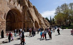 نظارت بر عرضه خدمات گردشگری در نوروز افزایش می یابد
