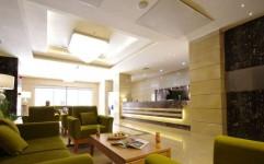 اعلام آمادگی هتل ها برای ارائه خدمات به فرهنگیان با۵۰ درصد تخفیف