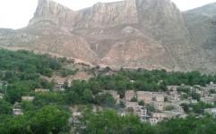 فعالیت واحدهای غیرمجاز در منطقه گردشگری اخلمد خراسان رضوی