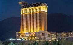 تخفیف 40 درصدی هتل ها و مهمانپذیرها برای مسافران تهران