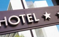 تعطیلی و ورشکستگی برخی هتل ها در مقابل ساخت هتل های جدید