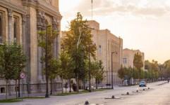 دو مسیر گردشگری در بافت تاریخی تهران رونمایی می شود