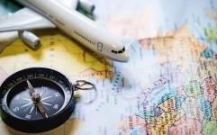 بلیط هواپیما خارجی و داخلی، بهترین روش خرید بلیط هواپیما ارزان