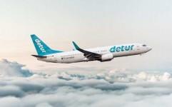 آزادسازی قیمت بلیت های پرواز ضربه ای بزرگ به رونق سفر است