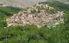 گردشگری روستایی، عنصری برای اصلاح مناطق روستایی