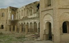 شش خانه تاریخی در خوزستان مرمت میشوند