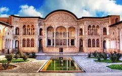 یازده رویداد فرهنگی در 10 بنای تاریخی برگزار می شود