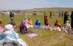 پرداخت تسهیلات بانکی به پروژه های گردشگری در مناطق روستایی و عشایری