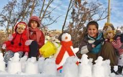 مونسان: پیشنهاد تعطیلات زمستانی به دولت ارائه شد