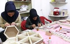 بیش از دو هزار هنرمند استان فارس موفق به دریافت کارت شناسایی شدند