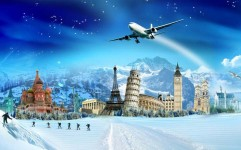 سه شرط بقای آژانس های مسافرتی