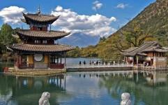 احتمال واکنش متقابل به محدودیت های جدید سفر به چین