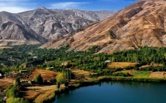 کردستان باید بیشتر در حوزه باستان شناسی شناسانده شود
