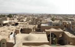 آغاز مرمت بافت تاریخی کرمان