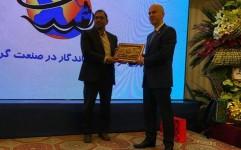 برنامه ریزی برای توسعه گردشگری میان اصفهان و جمهوری تاتارستان روسیه